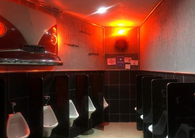 banheiro-masculino01