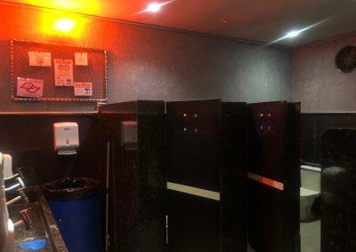 banheiro-masculino02